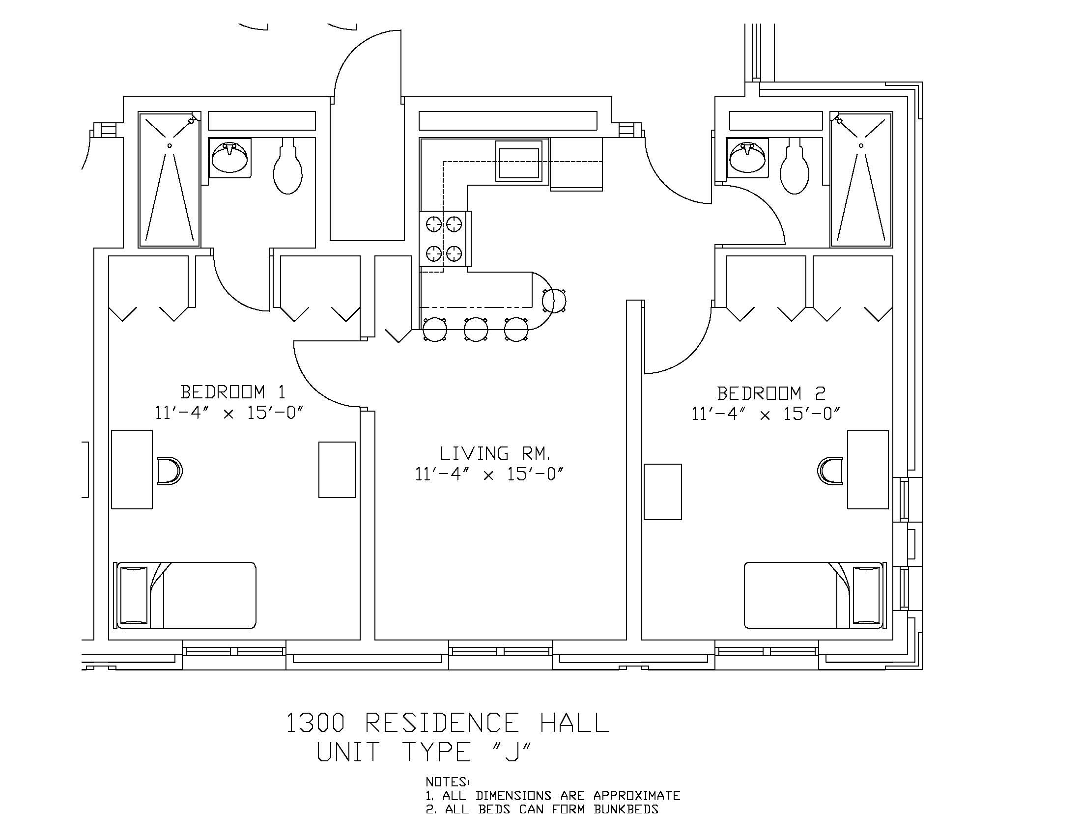 microwave diagram wiring diagram for rival microwave 1300 residence hall university housing and residential life