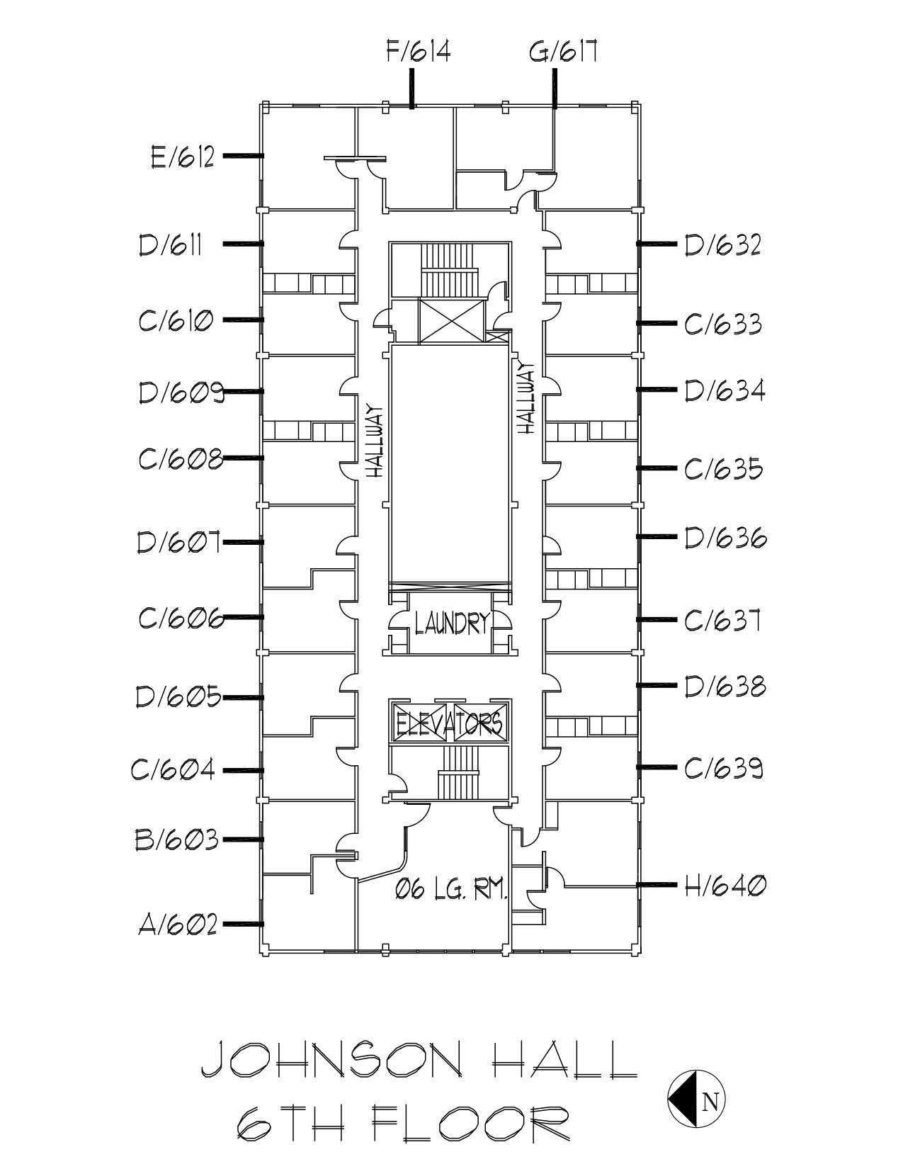 28 Hardwick Hall Floor Plan Image Gallery
