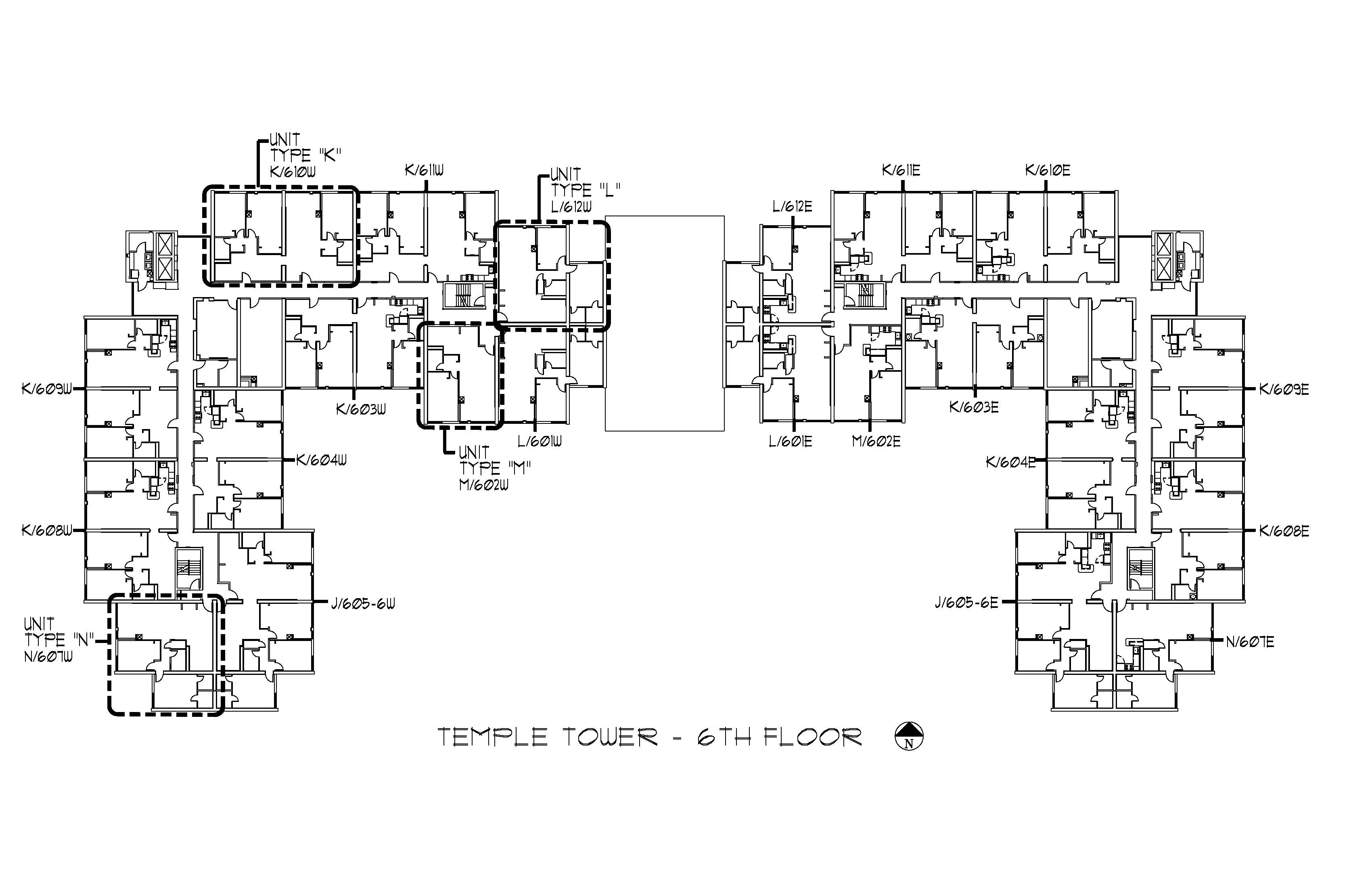 house plans with tower room house design plans house plans with tower room