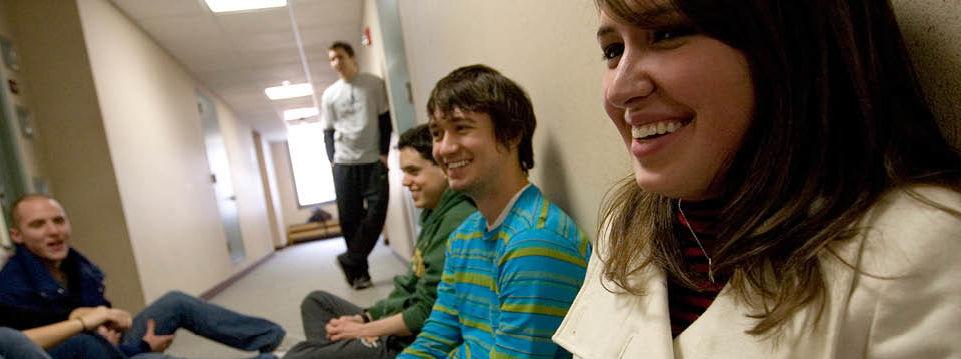 Temple University Living Learning Communities