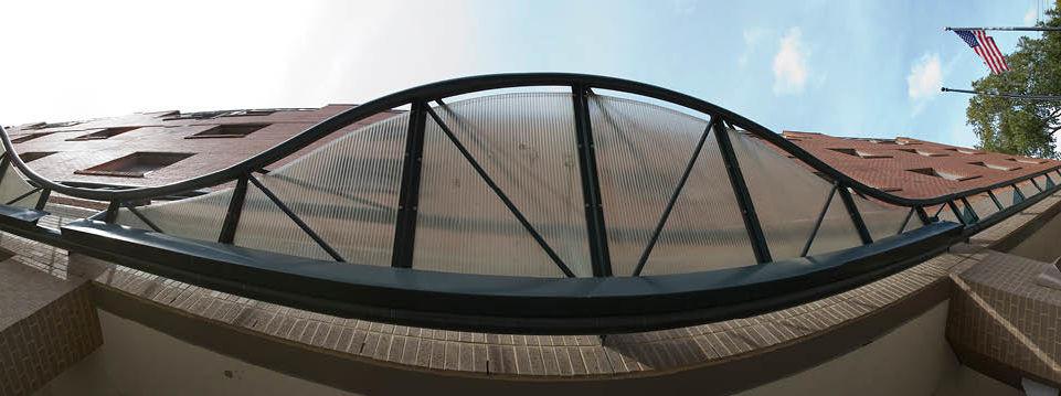 Temple University 360 Virtual Tour